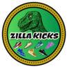 zillakicks98